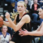 Div. IV sectional finals: Fort Loramie rolls over Mechanicsburg, Russia loses heartbreaker