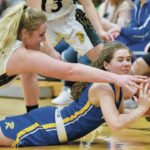 Div. IV sectionals: Russia beats Botkins in defensive battle, Fort Loramie rolls