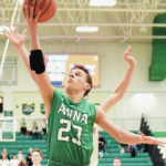 Boys basketball: Anna shuts down Preble Shawnee for sectional title