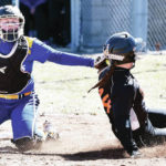 Saturday roundup: Minster softball opens with 10-2 win over Russia
