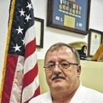 VA benefits reinstated for Blue Water Navy veterans, widows