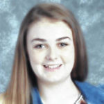 Fishback to attend HOBY conference
