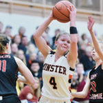 State girls preview: Minster looking to repeat for D-IV title