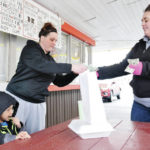 B-K Root Beer opens for another season