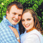 Subler, Borges to wed