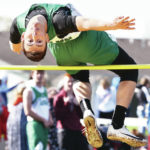 Weekend roundup: Anna track squads finish in top 3 at New Bremen Invite