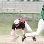 Baseball: SCAL showdown turns into another Fort Loramie blowout