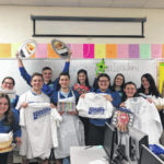 Lehman students request musical instruments