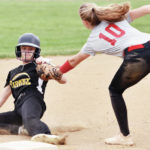 Wednesday roundup: Sidney beats Stebbins in 9 innings