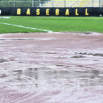 Wednesday/Thursday roundup: Sidney beats New Bremen, games postponed