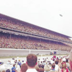 A day in racing history