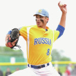Baseball: Defense was crucial in Russia's win over Fort Loramie