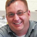 Northwood Elementary Principal Eric Barr leaves Sidney for job with Delaware City Schools