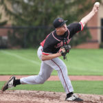Baseball: Middendorf throws no-hitter, Fort Loramie beats Sidney