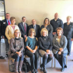 Mercer Health Care Fund supports mammography project
