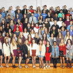 Sidney graduation slated for May 25