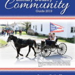 Shelby County Community Guide 2019