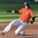 Baseball: Minster hoping for 4th state title since 2011