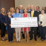 Premier Health foundations receive grant from Gala of Hope Foundation