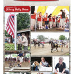 Shelby County 2019 Fair Preview