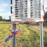 Remembering Shelby County heroes
