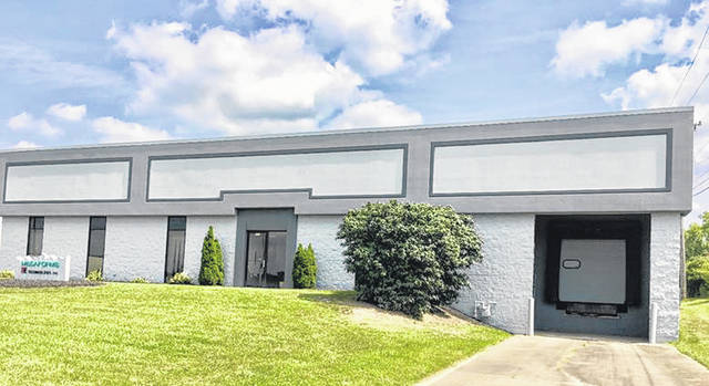 Fort Loramie-based Industrial Machining Services, Inc. has purchased a 10,400-square-foot manufacturing and assembly building in Vandalia for expanding its operations.