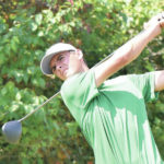 Monday/Tuesday roundup: Anna wins SCAL golf preview