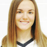 Weekend roundup: Sidney volleyball splits tri-match at Indian Lake