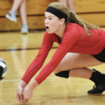 Volleyball: Fort Loramie chasing elusive SCAL title