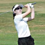 Tuesday roundup: Sidney girls golf loses to Piqua in 1st MVL event