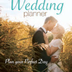 Wedding Planner Fall 2019