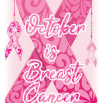 2019 Breast Cancer Awareness Month