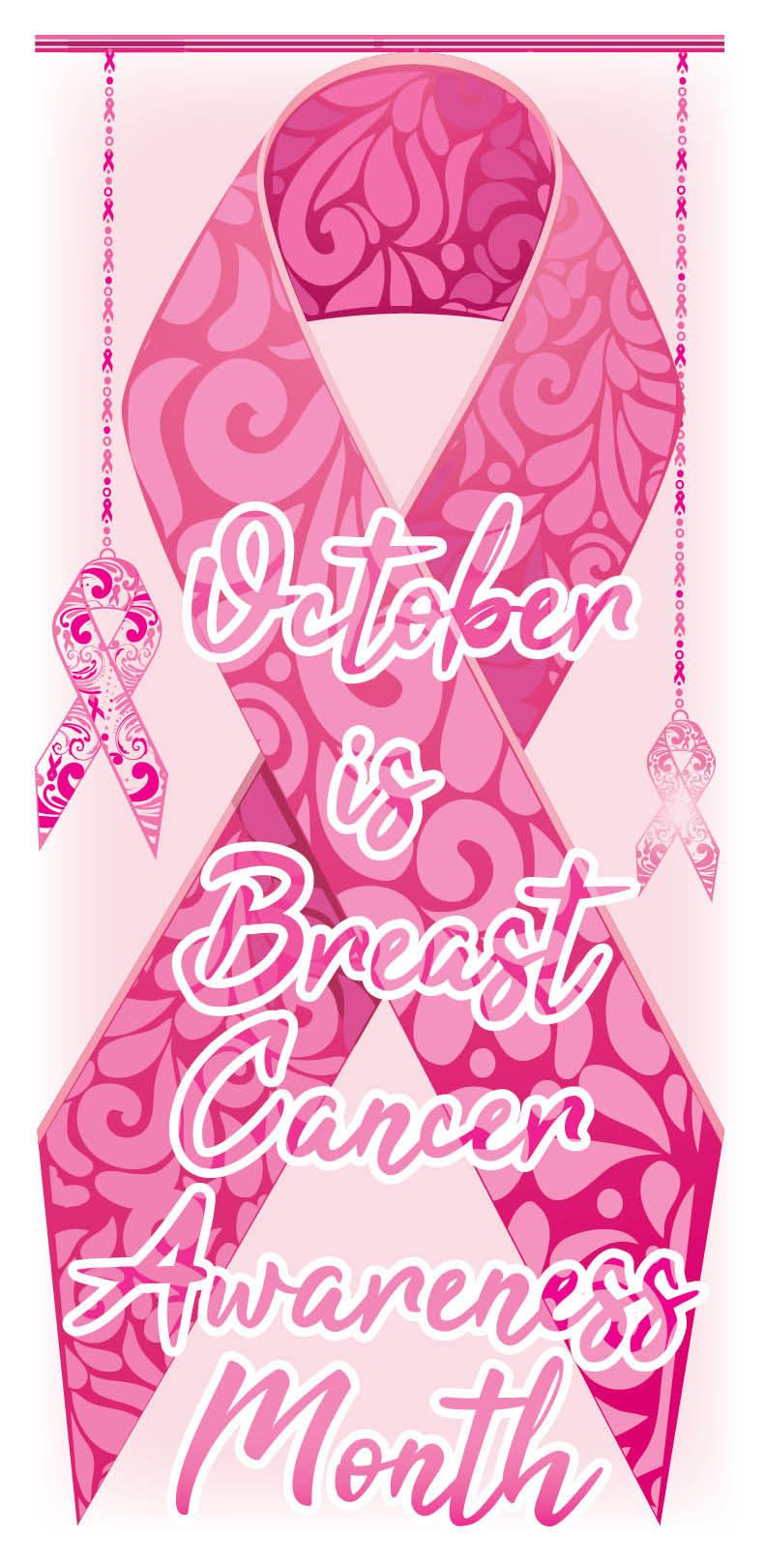 2019 Breast Cancer Awareness Month Sidney Daily News