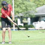 Boys golf: Fort Loramie wins Shelby County Athletic League tournament