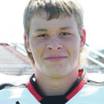 Football roundup: Fort Loramie cruises to 56-0 win over Bradford