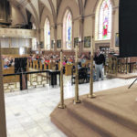 Minster Historical Society presents history of St. Augustine Church