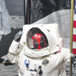 """Armstrong Museum to host """"Boo! on the Moon"""" Tuesday, Oct. 22"""