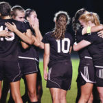 Wednesday roundup: Sidney girls soccer secures MVL Valley Division title