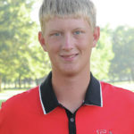 Tuesday roundup: Fort Loramie, Botkins boys golf qualify for state