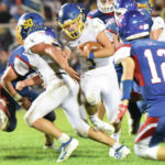 Area football preview: Lehman Catholic looks for 3rd straight NWCC win