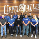 Upper Valley Career Center to welcome German apprenticeship students