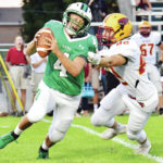 Area football preview: Anna to host Coldwater in MAC showdown