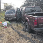 Logan Co. crash claims Sidney woman's life