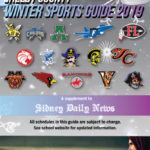 Shelby County Winter Sports Guide 2019