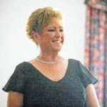 Nostalgic singer, entertainer to perform at Troy Rehabilitation & Healthcare Center