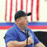 Riverside Local Schools honor veterans with breakfast, assembly