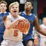MAC boys basketball preview: Versailles returns 4 starters, most of team