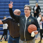 Boys basketball: Sidney beats Piqua, Willoughby picks up 400th win