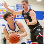 Boys basketball: Free throws help Fort Loramie beat Fairlawn in OT