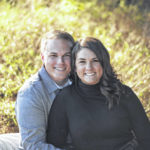 Sherman, Walterbusch to wed